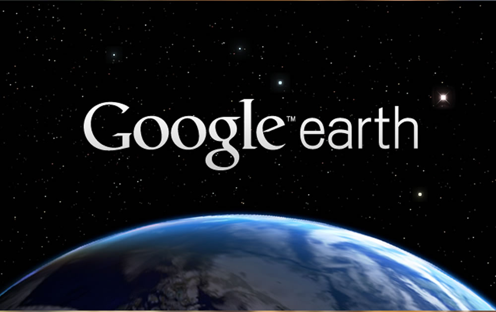 Google Earth Pro Now Free! Record HD Movies Of Virtual Flights, Measure 3D Buildings & More