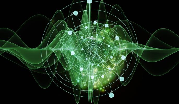 The Quantum world is becoming very hard to deny! Entanglement and unhackable encryption – levitation – teleportation – parallel universes and the origins of our own universe are unfolding.