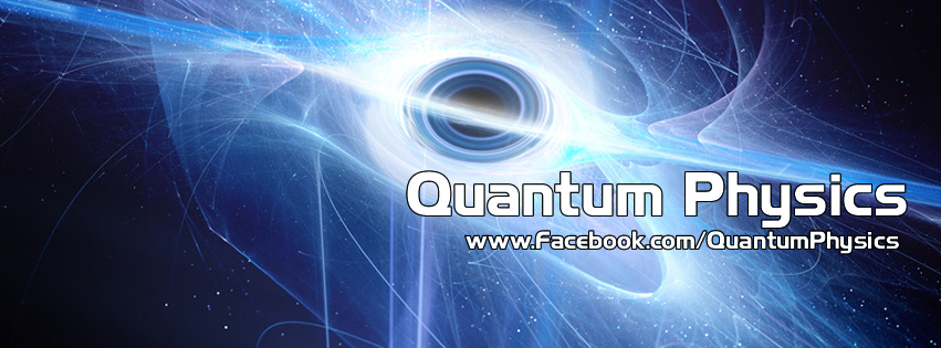 TechBubble Quantum Physics Page