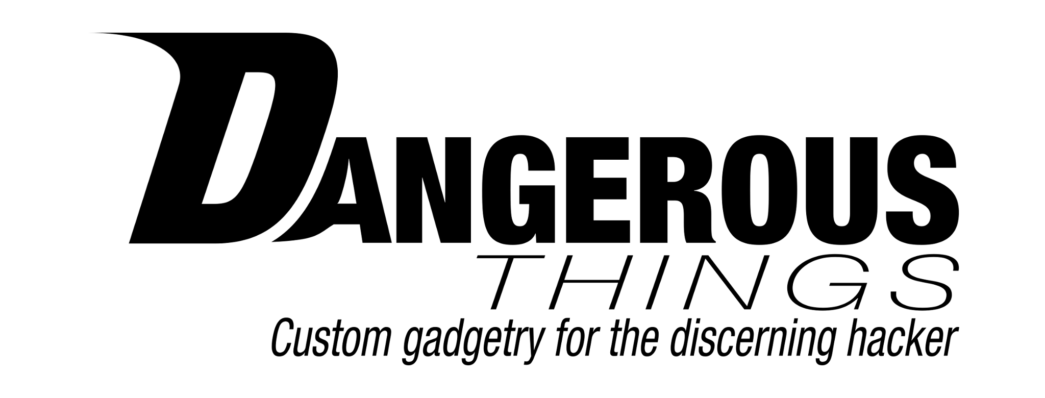 DangerousThings.com