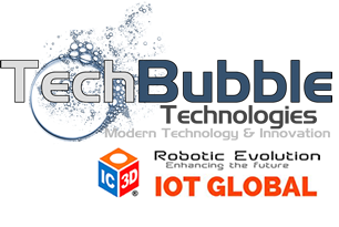 TechBubble Technologies Modern Technology Security & Innovation Blog